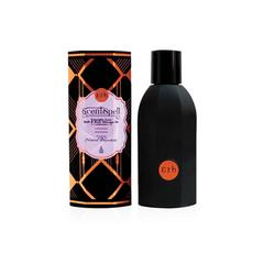 ERB Scent Spell Lavender Love Bath & Body Massage Oil 100 ml.