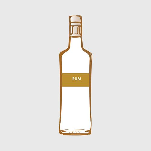 Chalong Bay Rum 70CL