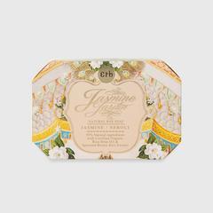 ERB Jasmine Jardin Natural肥皂 (100 克)