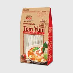 THAI AREE THAI TOM YUM NOODLE MEAL KIT 135 G.