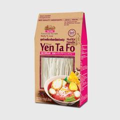 THAI AREE THAI YEN TA FO NOODLE MEAL KIT 150 G.