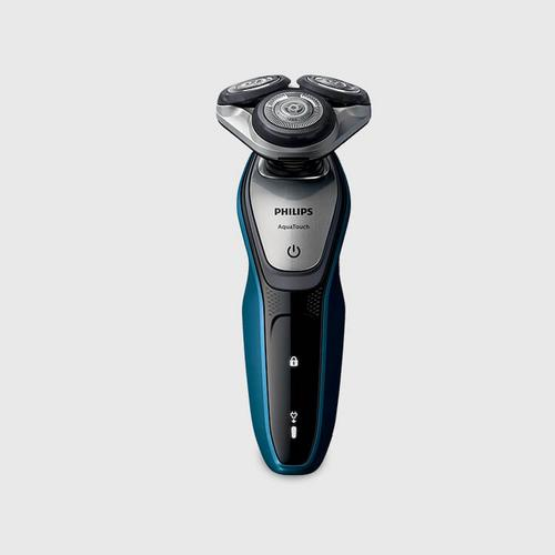 PHILIPS S5420/04 AquaTouch Wet&Dry Electric Shavers