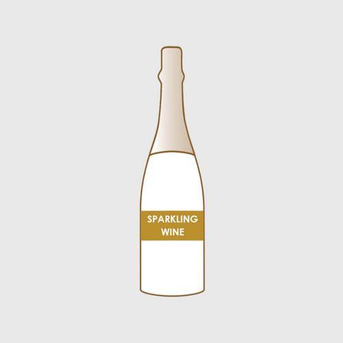 PITARS PROSECCO MILLESIMATO 起泡葡萄酒