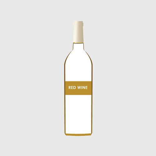 HANDPICKED SHIRAZ 红葡萄酒
