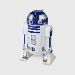 SPHERO R2-D2™ 星战系列智能遥控机器人