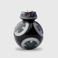 SPHERO BB-9E™ 星战系列智能遥控机器人