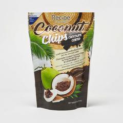 王权(KING POWER) 配方的巧克力椰子片
