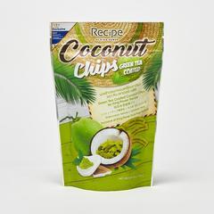 王权(KING POWER) 配方的抹茶椰子片