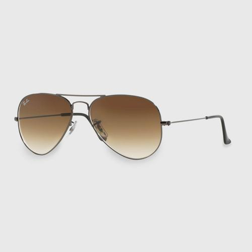 雷朋 (RAY-BAN) Aviator Classic Men Sunglasses 0RB3025 004/51 62 毫米