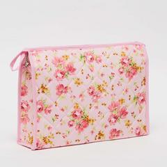 AIYA化妆包三件套(粉色)