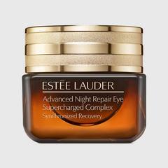 Estée Lauder 小棕瓶眼霜 Advanced Night Repair EyeSuperchargedComplexSynchronizedRecovery 15ml