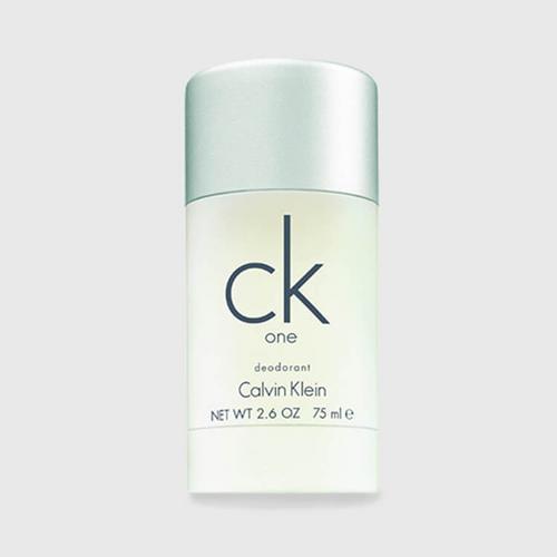 Calvin Klein ck one Deo Stick 75G