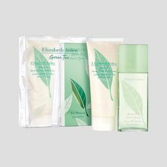 ELIZABETH ARDEN Green Tea Value Set