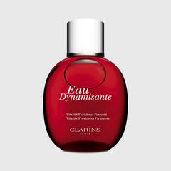 CLARINS Eau Dynamisante Invigorating Spray 100ml