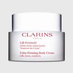 CLARINS Extra- Firming Body Cream 200ml