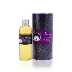 Satira Mangosteen Massage Oil 100 ml