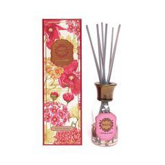 MAYA Reed diffuser For My Honey 100ML