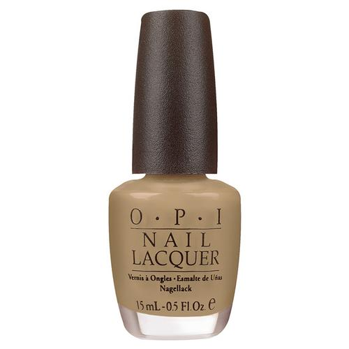 OPI 15ML TICKLE MY FRANCE-Y 指甲油