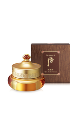 THE HISTORY OF WHOO Qi Jin Eye Cream 20 ml