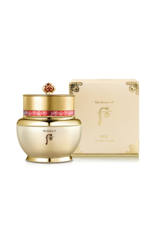 THE HISTORY OF WHOO Bichup Jayun Cream 60 ml