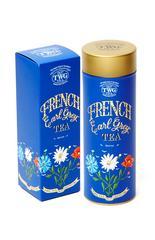 TWG FRENCH EARL GREY