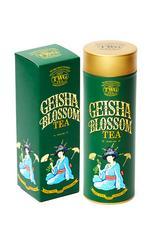 TWG GEISHA BLOSSOM TEA