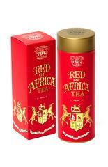 TWG RED OF AFRICA TEA