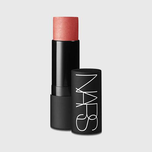 NARS PORTOFINO MULTIPLE