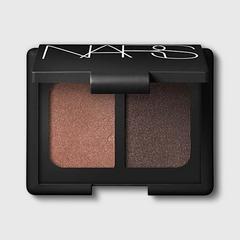 NARS Cordura Duo Eyeshadow