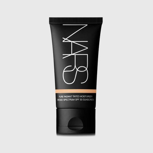NARS FINLAND PURE RADIANT TINTED MOISTURIZER