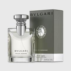 BVLGARI 100ML POUR HOMME EDT