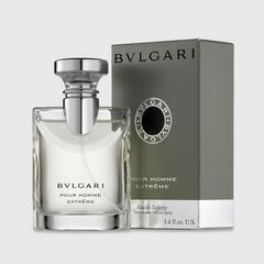 BVLGARI 100ML POUR HOMME EXTREME EDT