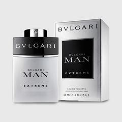 BVLGARI 60ML MAN EXTREME EDT