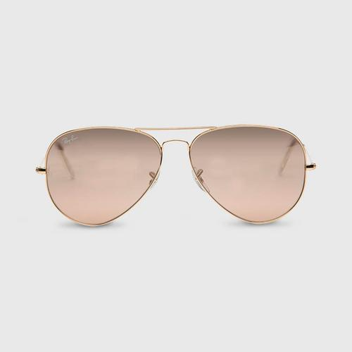 RAYBAN Sunglasses RB3025-001/3E