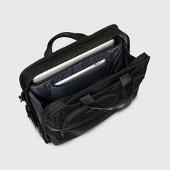 TUMI COMPACT LARGE SCREEN COMPUTER BRIEF