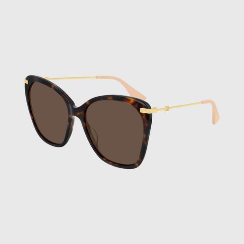 GUCCI GG0510S-003 Sunglasses
