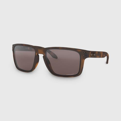 OAKLEY Holbrook Xl Matte Brown Tortoise Prizm Black