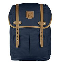KÅNKEN RUCKSACK NO.21 MEDIUM-NAVY