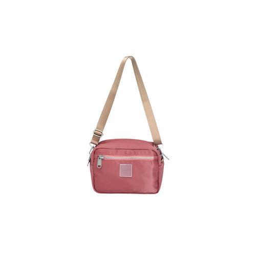 ANELLO ATT0507-SIENA Square Mini Shoulder Bag-DPI