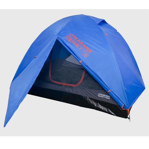 KARANA Eco Dome Cool - 2 BLUE