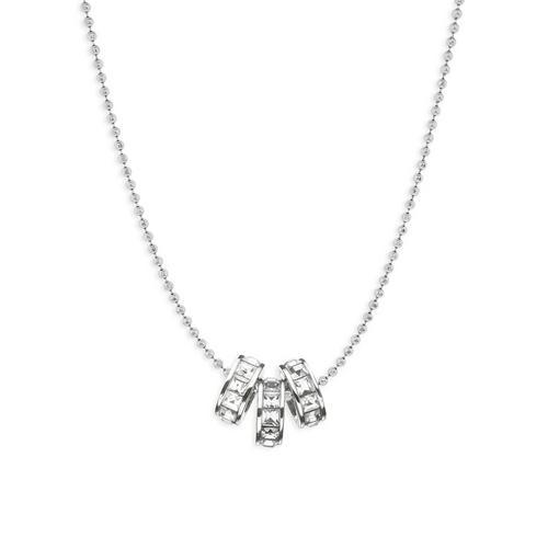 GROSSE Mirco Miss necklace
