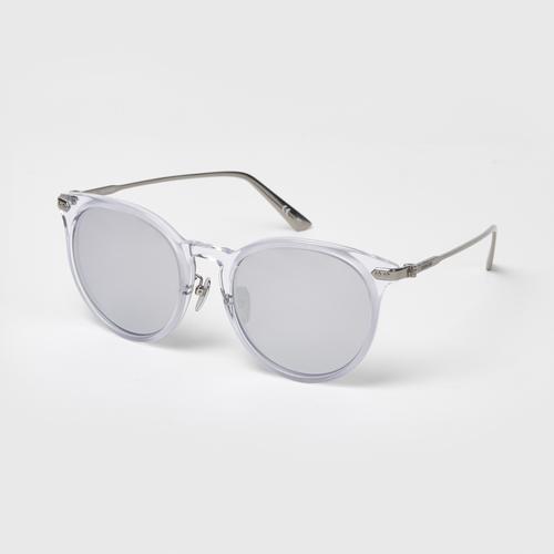 CALVIN KLEIN CK18708SA-195/5421 Sunglasses