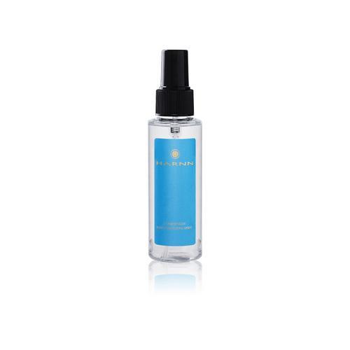HARNN Cymbopogon Hand Sanitizing Spray 95 ml.