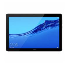 "HUAWEI MediaPad T5 LTE 10.1"" 32GB (BLACK)"