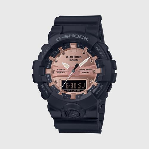 卡西欧 (CASIO) G-SHOCK DW-5900TH-1DR