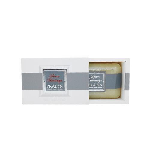 PRALYN Body soap - 提神皂