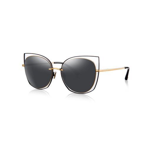 BOLON BL7008B11 Sunglasses
