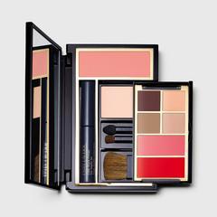 Estée Lauder Beauty Essentials