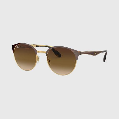 RAYBAN Sunglasses 0RB354590081354