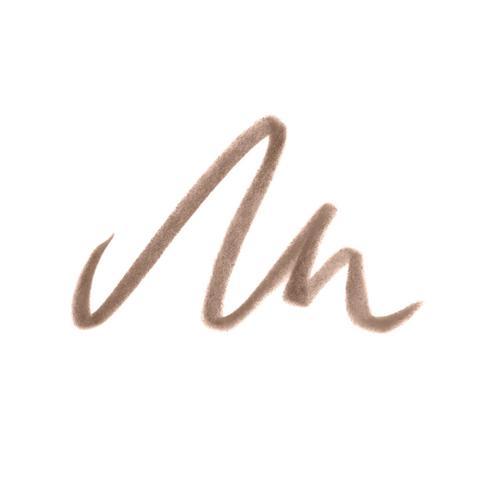 贝玲妃防麻瓜眉笔 0.34g - 4.5 Medium超级方便的填充塑形眉笔